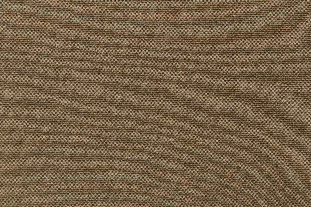 COTTON HEAVY TAUPE