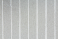 COTTON STRIPE C PIEDRA