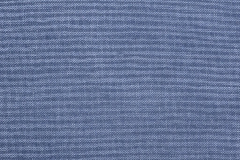 OXFORD DYE BLUE