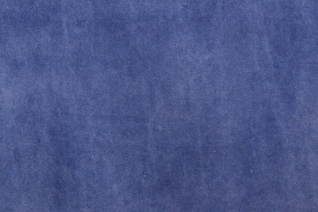 PANA WASHED INDIGO