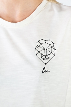 REMERA ASTRAL en internet