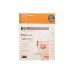 MASKREAM ACTIVE UNIFY 4U