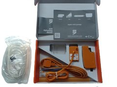 Bomba de condensado ASPEN Mod Mini Orange 15 L/H hasta 6000 frg. en internet