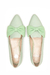 CATARINA PASTEL GREEN - buy online
