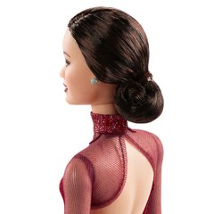 Barbie doll Tessa Virtue - loja online