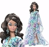 BARBIE SILKSTONE PALM BEACH BREEZE