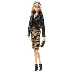 BARBIE - The Look URBAN JUGLE