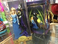 Disney Aurora & Maleficent Fairytale Designer na internet