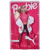 Puma Barbie Doll - Michigan Dolls