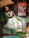 Barbie Doll Scarlett O'Hara (Barbecue) na internet