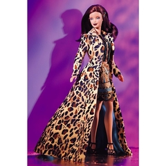 Todd Oldham Barbie doll