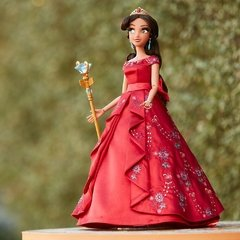 Elena of Avalor Limited Edition Doll