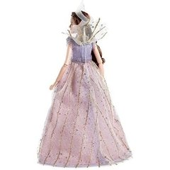 Disney The Nutcracker Clara's Light Up Dress Barbie doll- Four Realms Movie - comprar online