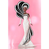 45th Anniversary Barbie doll
