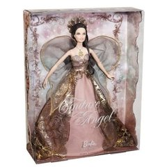 Couture Angel Barbie doll - comprar online