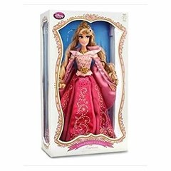 Aurora Disney Limited Edition Doll - comprar online