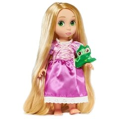 Disney Animators' Collection Rapunzel - Tangled