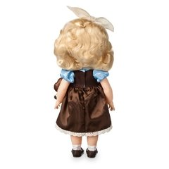 Disney Animators' Collection Cinderella doll - comprar online
