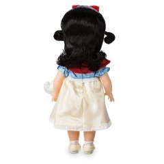 Disney Animators' Collection Snow White doll - comprar online