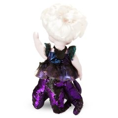 Disney Animators' Collection Ursula Doll – The Little Mermaid – Special Edition na internet