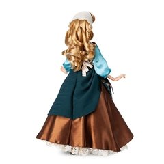 Cinderella 70th Anniversary Limited Edition Doll - comprar online