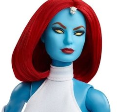 Barbie Collector Marvel Mystique - comprar online