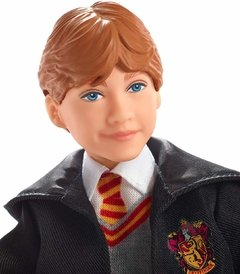 Ron Weasley - Harry Potter doll na internet