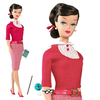 1965 My Favorite Barbie Career Teacher