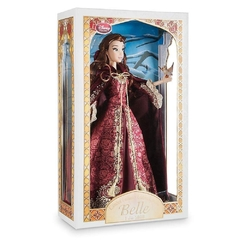 Belle Disney Limited Edition Doll na internet
