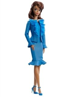 BARBIE - CHIC CITY SUIT