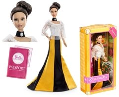 Barbie Phillipines Dolls of The World - comprar online