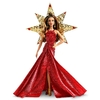 Barbie doll Holiday 2017