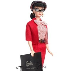 BARBIE BUSY GAL - comprar online