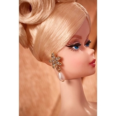 Barbie Fashion Model Collection The Gala's Best Doll na internet