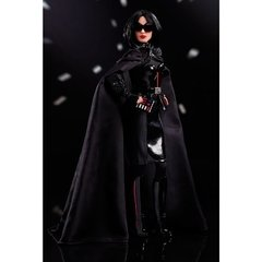 Star Wars Darth Wader x Barbie doll - comprar online