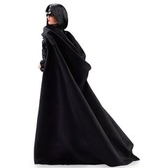 Star Wars Darth Wader x Barbie doll na internet