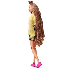 Barbie BMR1959 Doll - comprar online