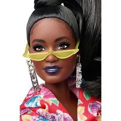 Barbie BMR1959 Doll na internet