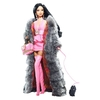Kimora Lee Simmons Barbie doll