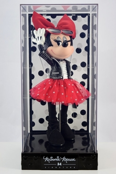 Minnie Mouse Signature Collection Limited Edition Rocks the Dots - comprar online