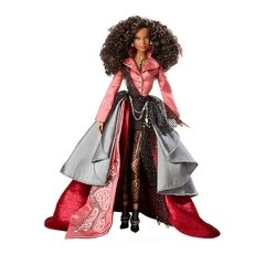 Barbie and the Rockers Reunion Tour Barbie doll