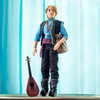 Kristoff Disney Limited Edition Doll
