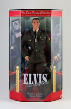 KEN - ELVIS the ARMY YEARS - comprar online