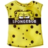 Barbie Fashion Sponge Bob