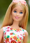 Barbie The Look Park Pretty na internet