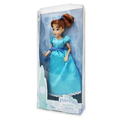 Wendy Disney Classic doll - Peter Pan - comprar online