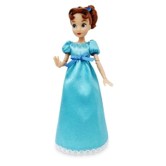 Wendy Disney Classic doll - Peter Pan