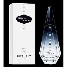 ANGE ou DEMON edp x100