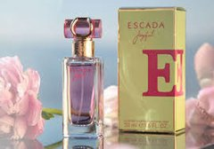 ESCADA JOYFUL edp x50