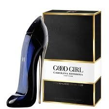 GOOD GIRL C.HERRERA edp x30